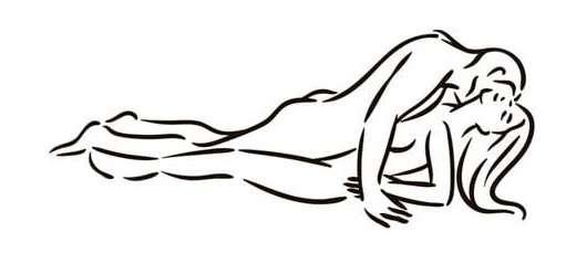 miután az antibiotikumok erekciója gyengült mi lehet ragacsos pénisz a férfiaknál