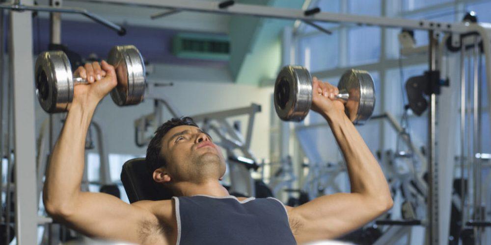 edzés után nincs merevedés