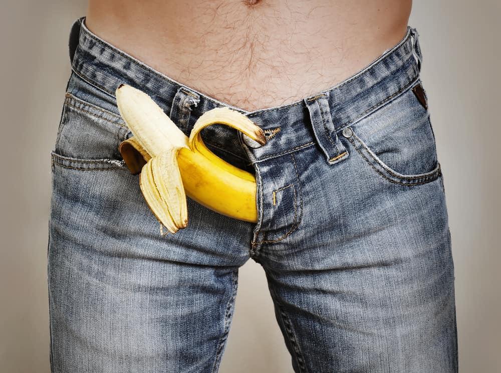 a pénisz felemelkedik)