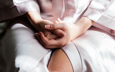 kis péniszmasszázs a betegeknél merevedés van
