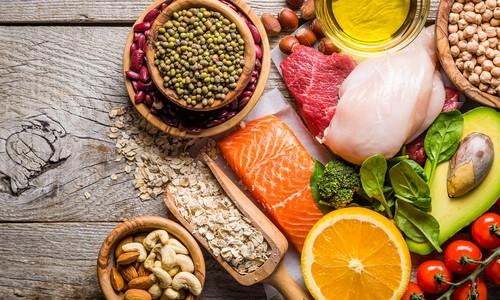 Merevedési zavart okozhat egy közkedvelt étel, állítja egy tudós