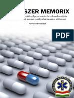 CIPROFLOXACIN 1A PHARMA mg filmtabletta - Gyógyszerkereső - Háingyenvidd.hu