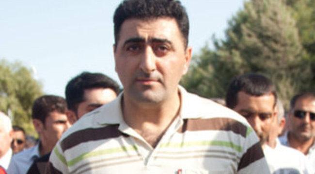 pénisz azeri)