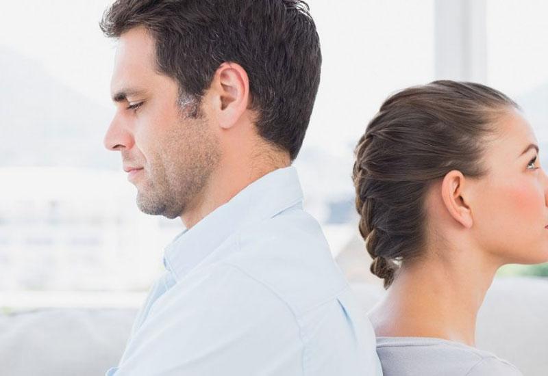 Megállapították, hogy két merevedés között mennyi időnek kellene eltelnie | Az online férfimagazin