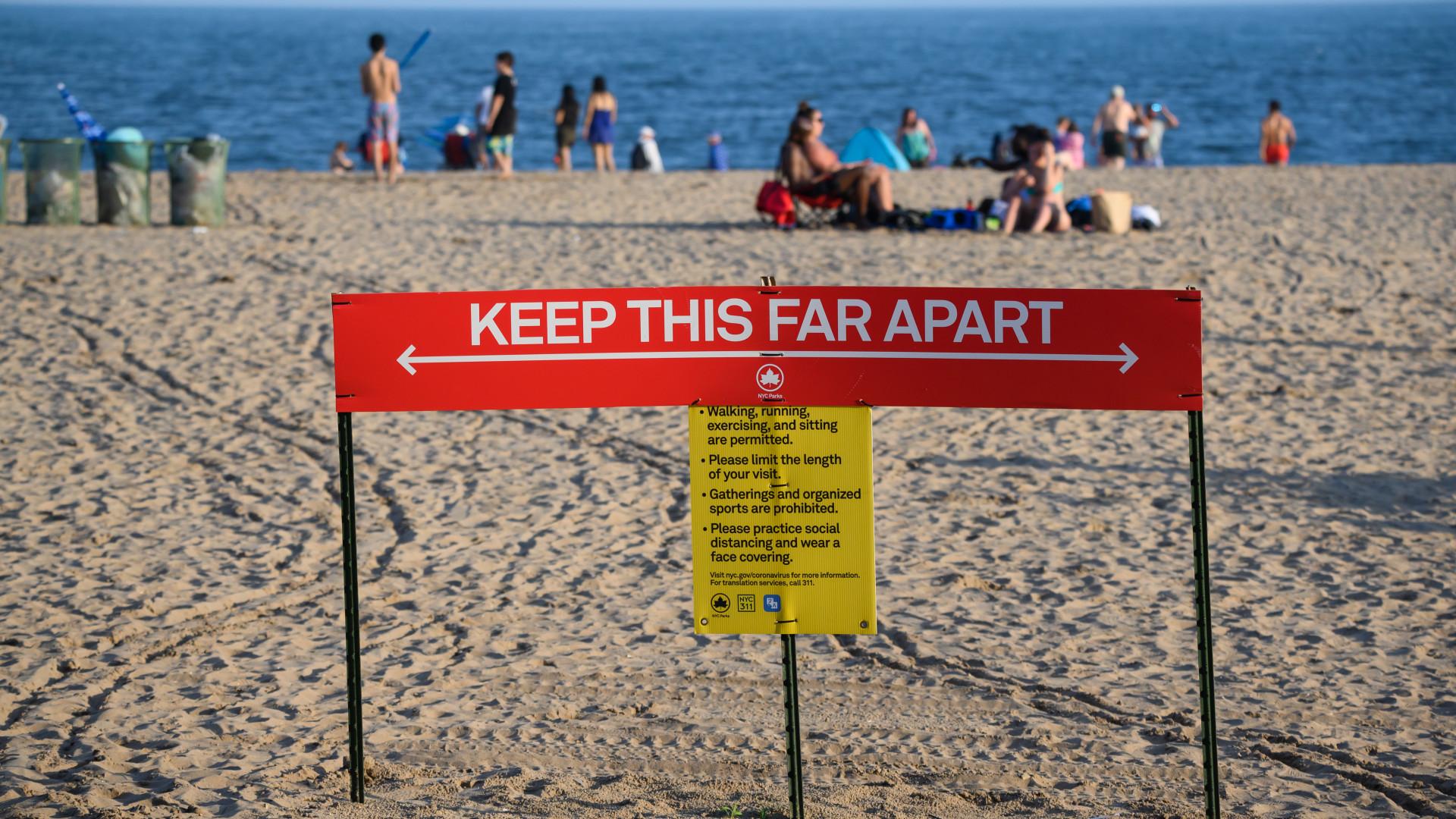 fórum pufók a tengerparton)