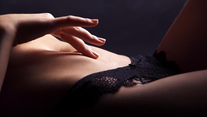 eltűnhet egy merevedés a maszturbációból