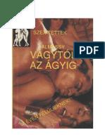 Ámor Szexakadémia nyílt - ingyenvidd.hu