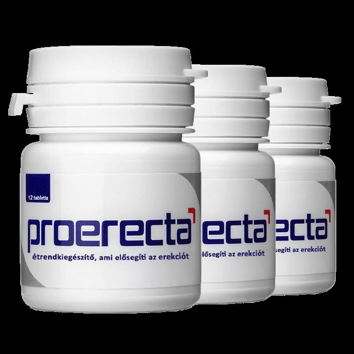 erekciót fokozó növények termékek az erekció erősítésére