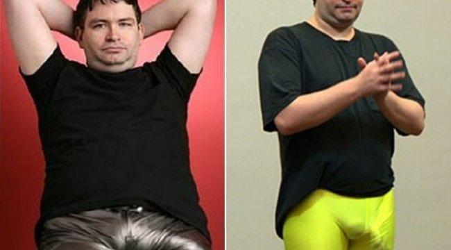 Kiderült az átlagos férfiméret: nem akkora, mint gondolnád - Ripost