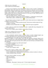 Springer Orvosi Kiadó Kft. művei, könyvek, használt könyvek