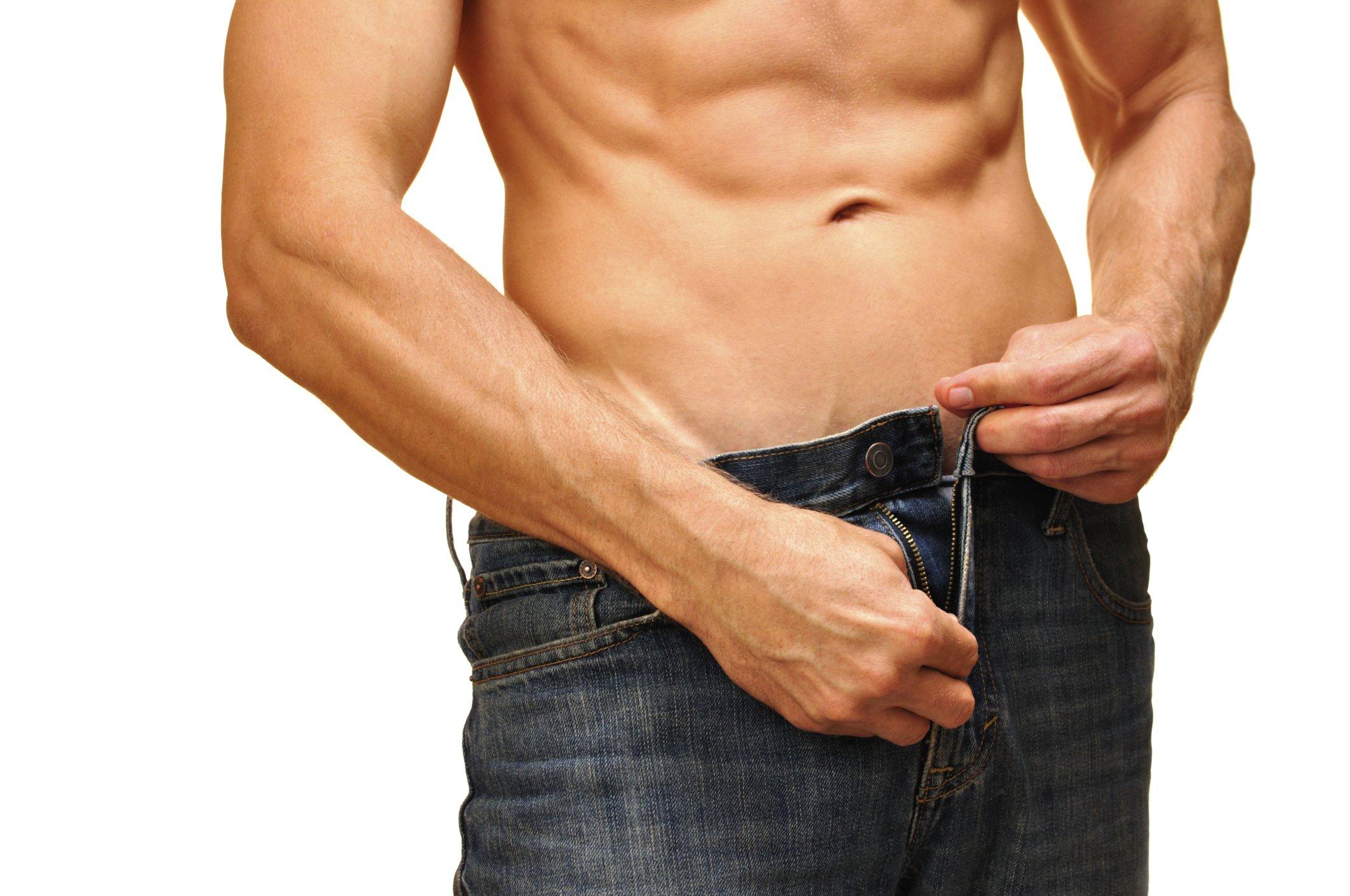 pénisz mérete és hogyan lehet növelni)