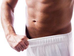milyen gyakorlatokkal növelhető a pénisz masszázs a prosztata és az erekció