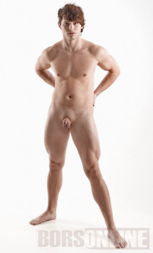 férfi nagy pénisz)