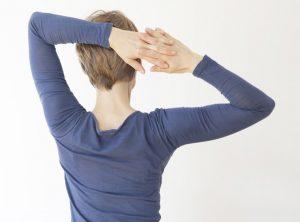 hogyan befolyásolja a nyújtás az erekciót