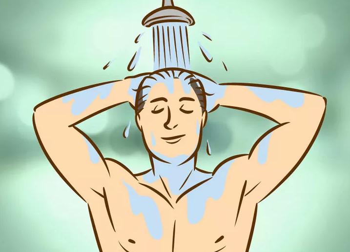 hogyan izgassa fel a hímivarú péniszt gyenge merevedés a maszturbációtól