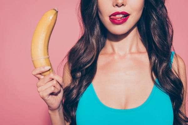 Hogyan használjuk helyesen a péniszpumpát?