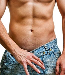 3 tipp, ha beavatkozás nélkül akarsz nagyobb péniszt (18+)