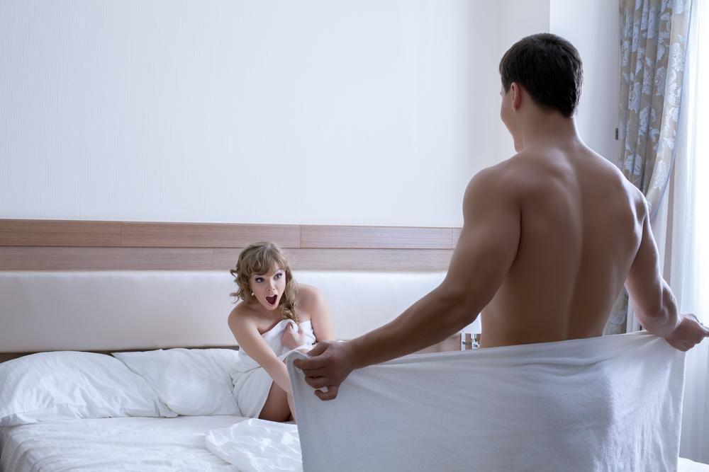hogyan törik meg a péniszek a férfiaknál