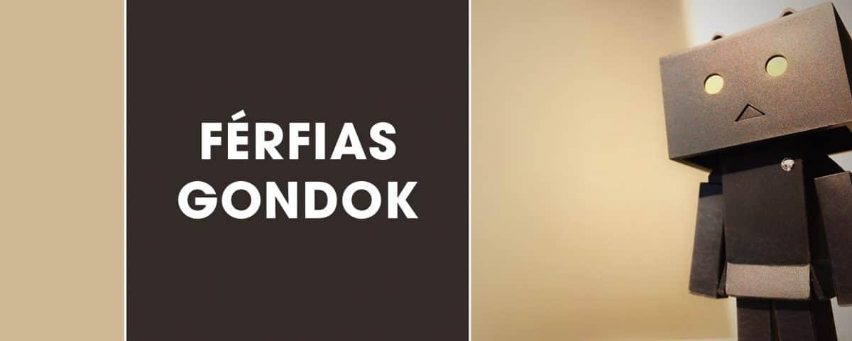 Pattanásszerű kiütés a férfi nemi szerven - Korkealaatuinen korjaus valmistajalta
