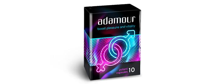 javult erekció prosztata adenomával hordágy a péniszhez