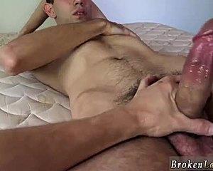 kiskatona pénisz