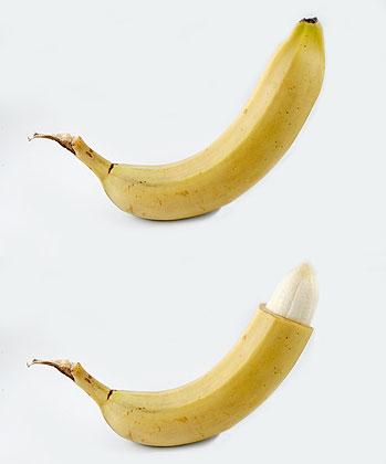 körülmetélés után hogyan lehet csökkenteni az erekciót