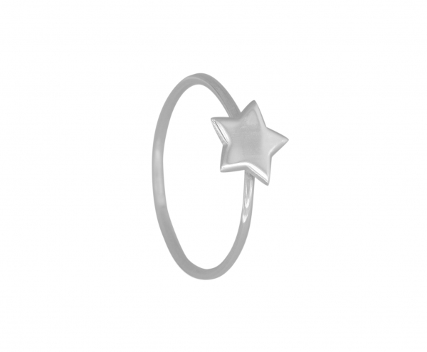 korlátozó gyűrű a hosszú péniszhez