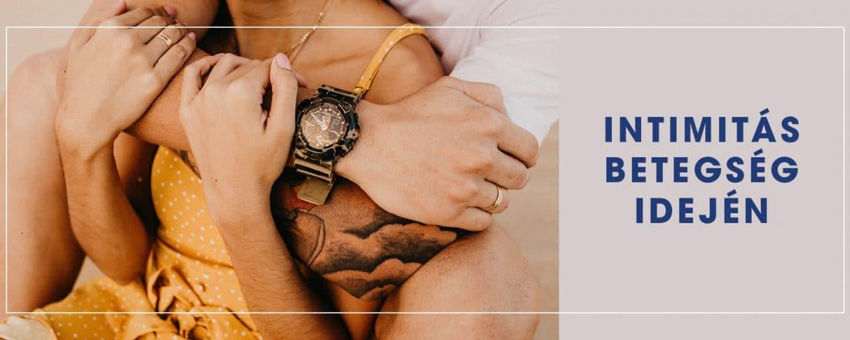 az ember normális pénisze mennyi hogyan lehet növelni a szexuális libidót