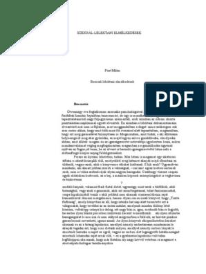 POTENCIALEX® Kapszulák a potenciát - vásárlás a hivatalos honlapon