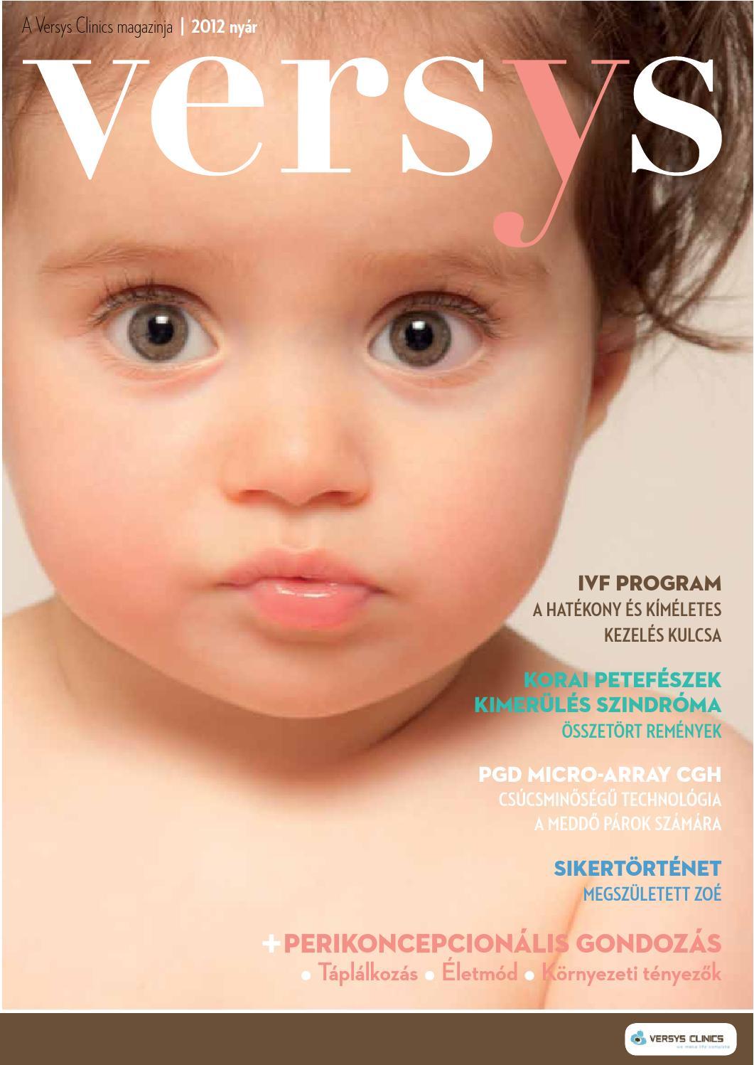 merevedés 8 hónapos gyermeknél)