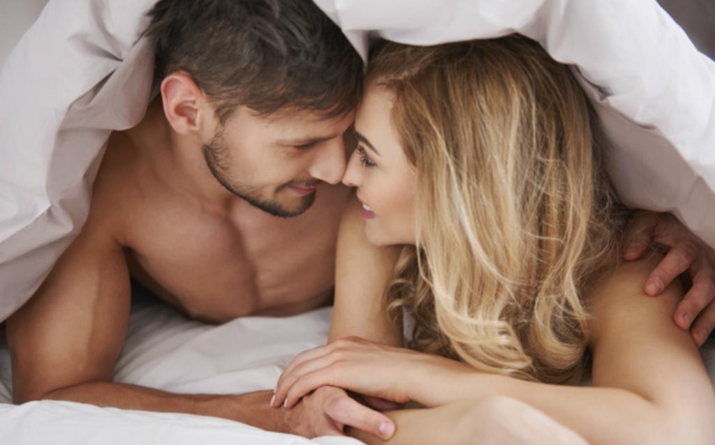 miért van egy férfinak reggeli merevedése