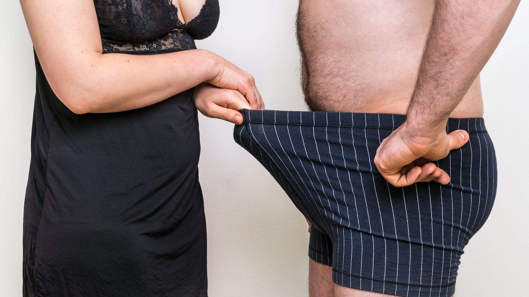 normális péniszhossz férfiaknál azonnali erekcióra szolgáló készítmények