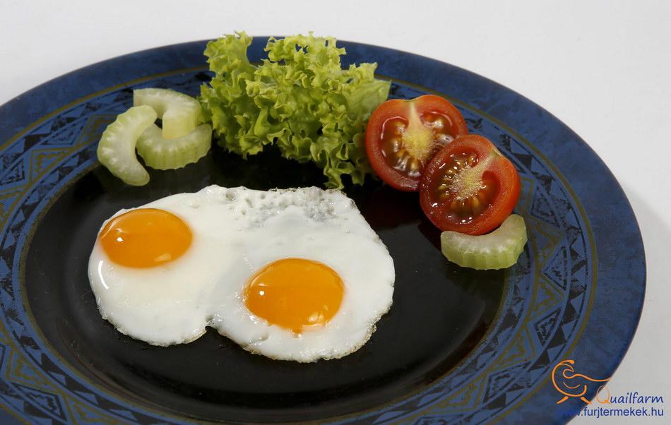 nyers tojás jó merevedés