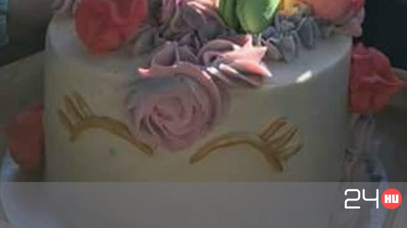 pénisz sütemények)