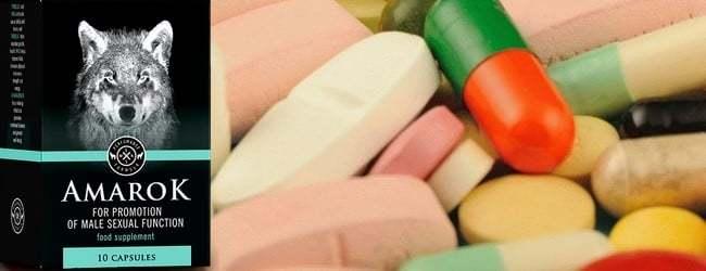 ártalmatlan tabletták az erekció javítására)