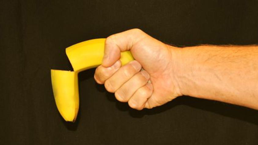 Merevedési zavar ellen: Íme a férfiak 90%-nál működő eszköz!