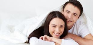 az erekció megszüntetésének oka a közösülés során)