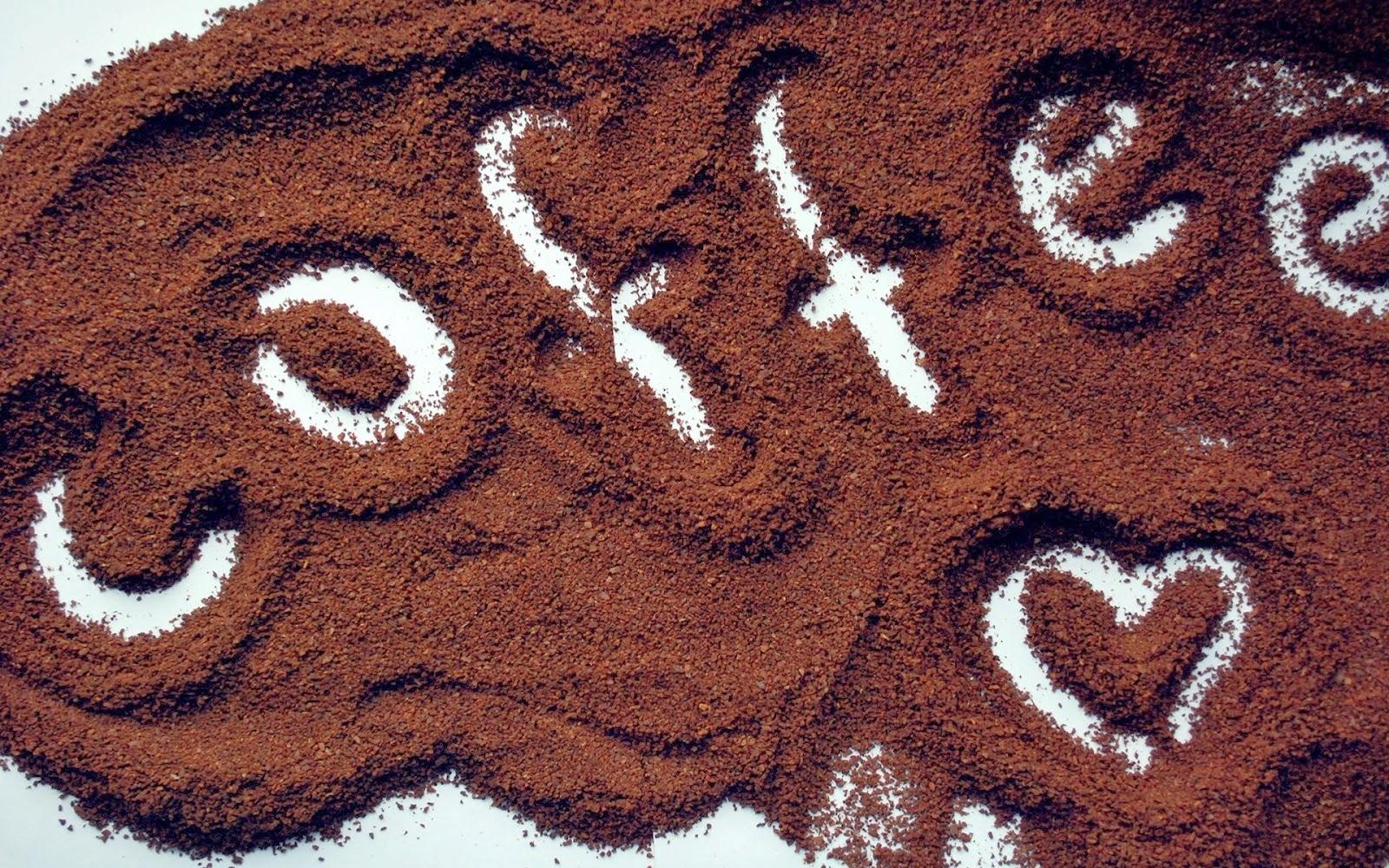 merevedés és csokoládé