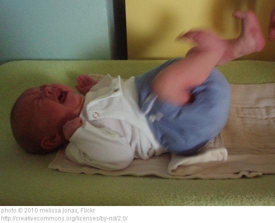 baba merevedés fiúknál