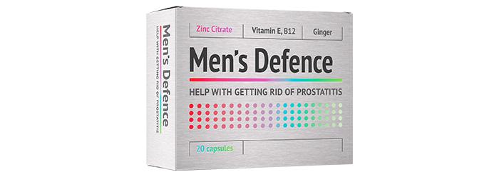 javítja az erekciót prosztatagyulladással