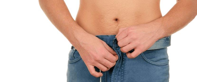 mit kell tenni, ha az erekció csökkent