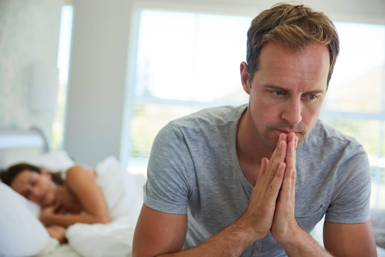 miért tűnik el a merevedés a súrlódások során