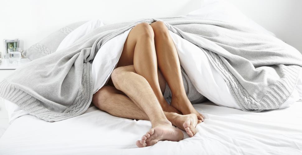 Berepedezett pénisz bőr