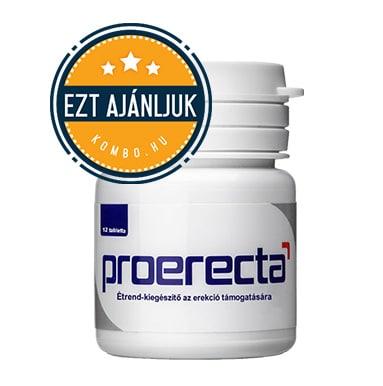 A legjobb potencianövelő tabletták - Teszt | ingyenvidd.hu