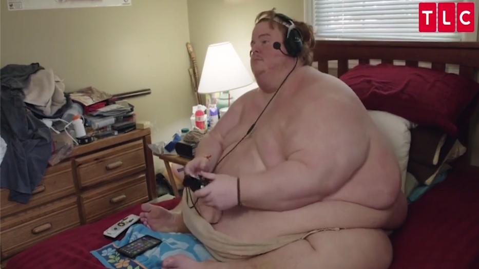 Strapon Szex felnőtt videó az interneten