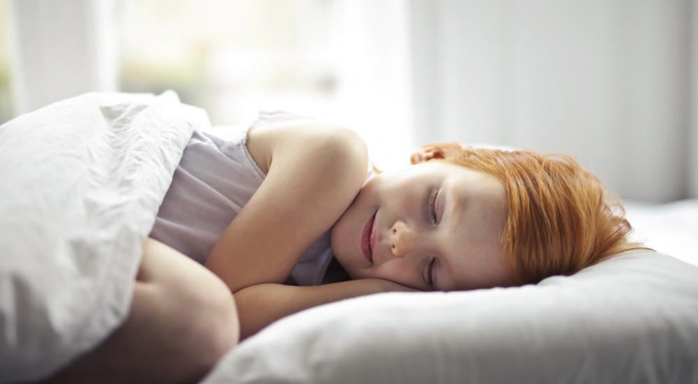 Gyermekkori agresszió – meddig normális? - Mindset Pszichológia