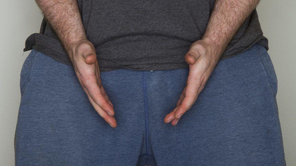 hogyan lehet megerősíteni a pénisz