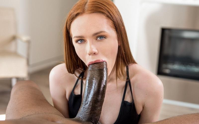 mit gondolnak a lányok a férfi péniszről
