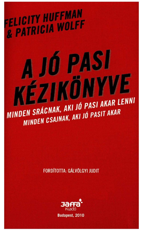Érdemes megvenni Deeper és jó véleményekkel bír. Magyar