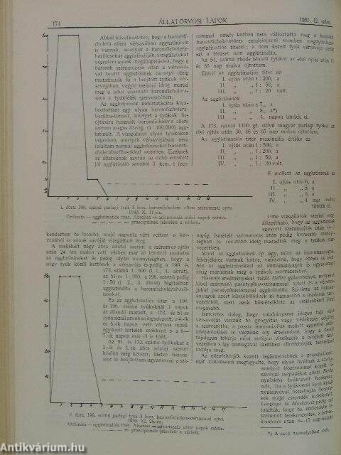 FlexOptima Pénisz Növelö - FLEXOPTIMA